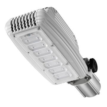 CR5050Vertical Pole Light